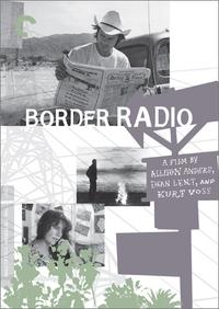 Bild Border Radio