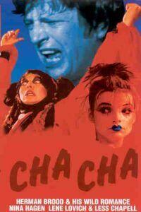 Bild Cha-Cha