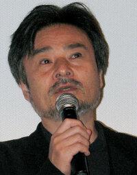 image Kiyoshi Kurosawa