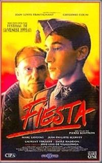 Bild Fiesta