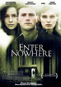 Bild Enter Nowhere