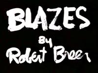 Bild Blazes