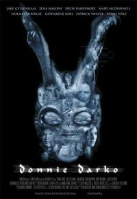 Bild Donnie Darko
