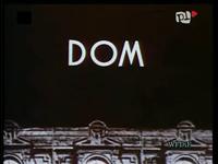 Bild Dom