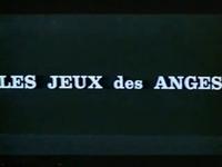 Bild Les jeux des anges