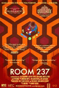 Bild Room 237