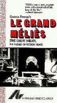Bild Le grand Méliès