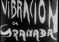 Bild Vibracion de Granada