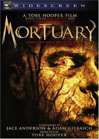 Bild Mortuary