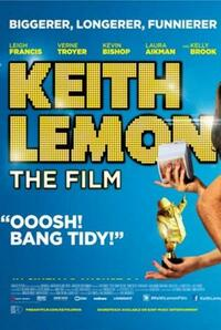 Bild Keith Lemon: The Film