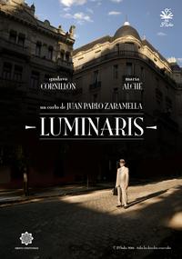 Bild Luminaris