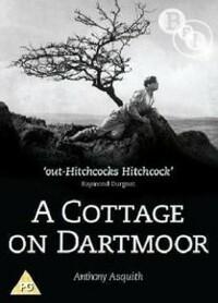 Bild A Cottage on Dartmoor