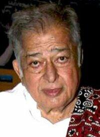 image Shashi Kapoor