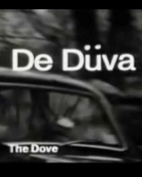 Bild De Düva: The Dove