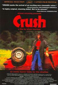 Bild Crush