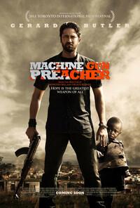 image Machine Gun Preacher