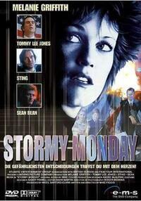 Bild Stormy Monday