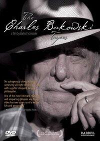 Bild The Charles Bukowski Tapes