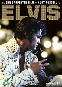 Bild Elvis