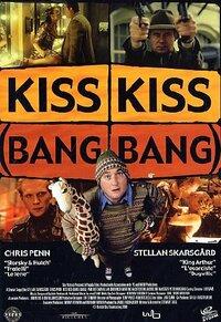 Bild Kiss Kiss (Bang Bang)