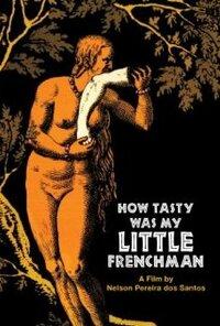 Bild Como Era Gostoso o Meu Francês