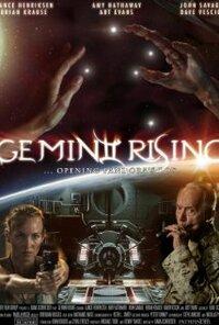 Bild Gemini Rising