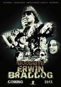 Bild Goodbye Erwin Braddog