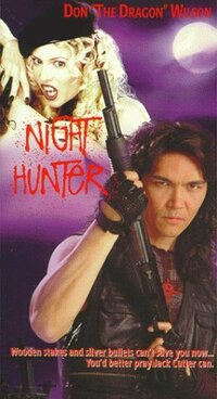 Bild Night Hunter