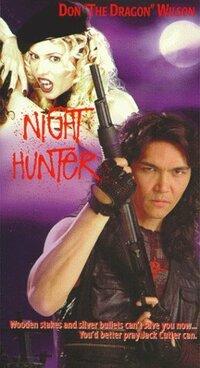 Bild Night Hunter