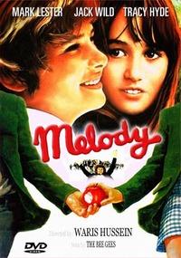 image Melody