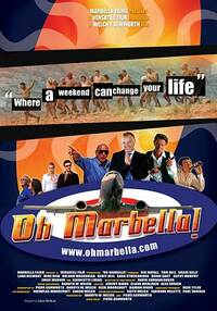 Bild Oh Marbella