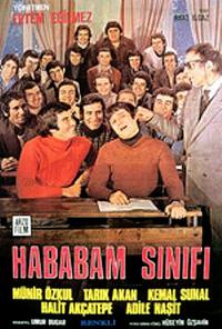 Bild Hababam Sınıfı