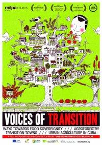 Bild Cultures en transition