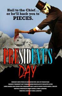 Bild President's Day