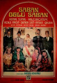 Bild Şaban Oğlu Şaban