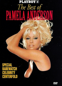 Bild Playboy: The Best of Pamela Anderson