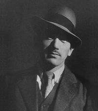 image Yasujirō Ozu