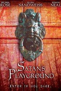 Bild Satan's Playground