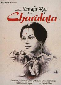 Bild Charulata