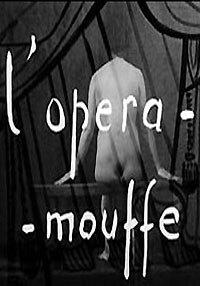 Bild L'opéra-mouffe