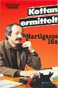 Bild Kottan ermittelt: Hartlgasse 16a