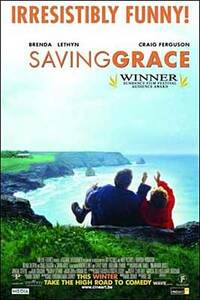 image Saving Grace