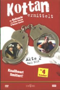 Bild Kottan ermittelt: Entführung