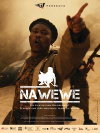 Bild Na Wewe