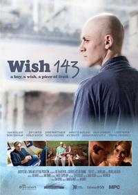 Bild Wish 143