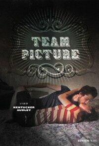 Bild Team Picture