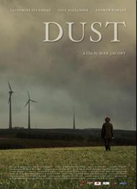 Bild Dust