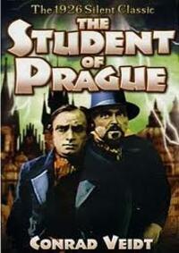Bild Der Student von Prag