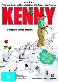 Bild Kenny