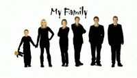 image My Family